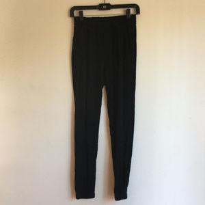 3/$15💥 Black Joggers